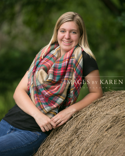 Wooster ohio photographer